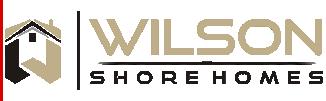 Wilson Shore Homes